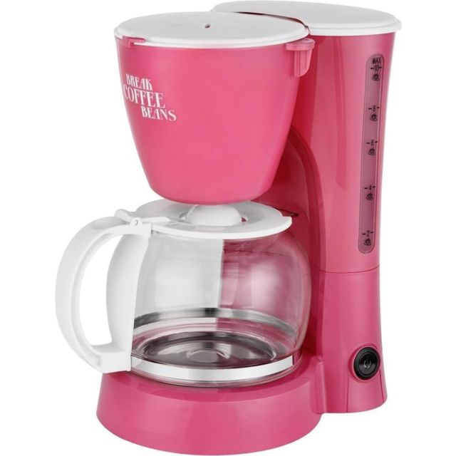 KALORIK Machine à café à filtre TKGKM53P