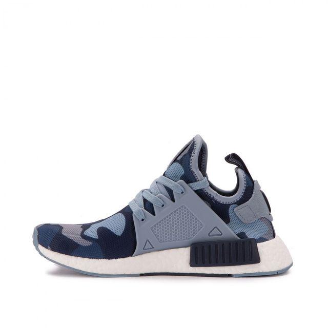 basket adidas nmd xr1