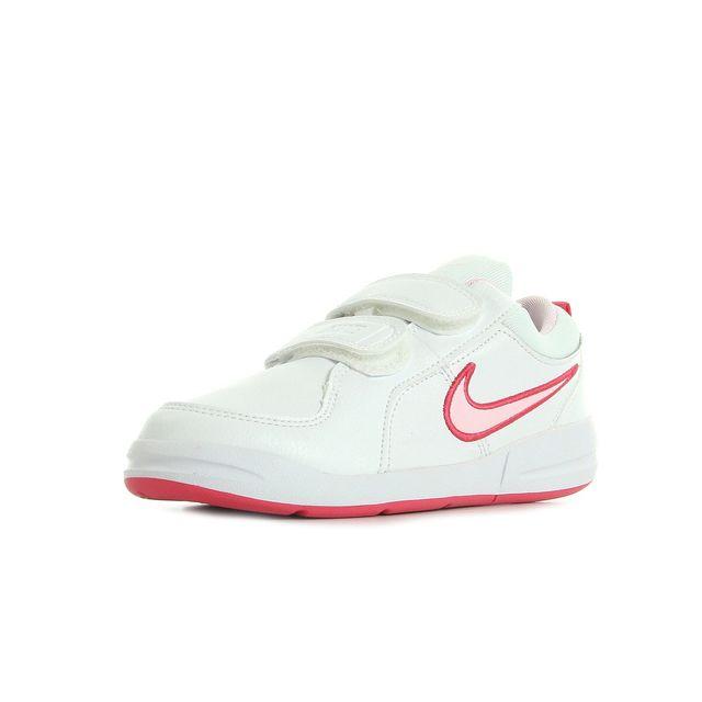 Nike Pico 4 pas cher Achat Vente Baskets enfant
