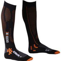 X-socks - Xsocks Accumulator Run Chaussettes Running Xsocks