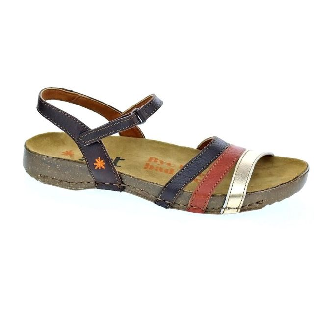 8e3048fd06ceaf ... Art Company - Chaussures Art Company Femme Sandales modele Breathe ...