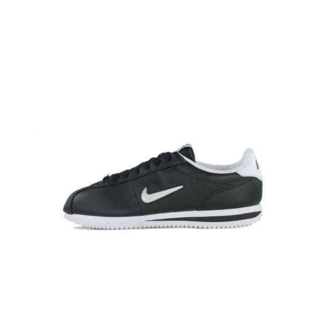 Nike Basket Cortez Basic Jewel Ref. 833238 002 pas
