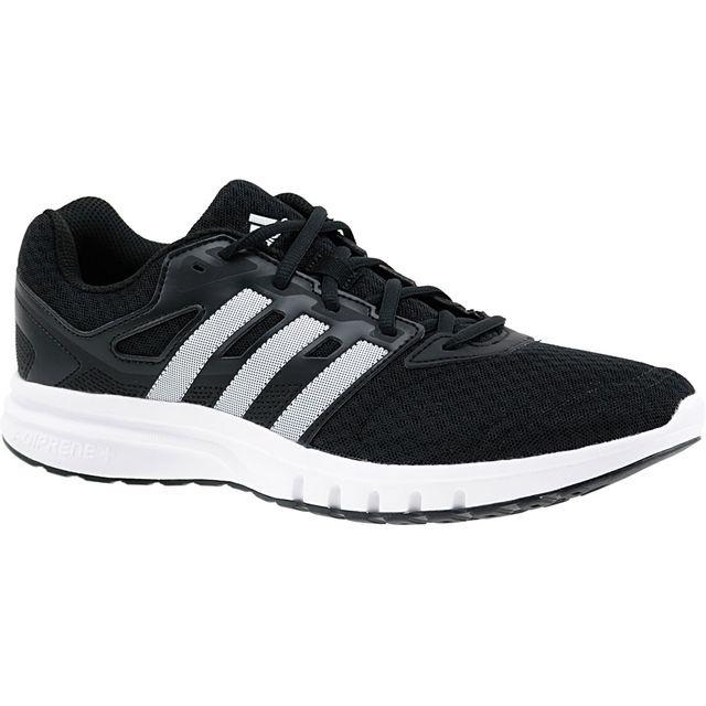 Adidas Galaxy 2 M Af6686 Noir 44 pas cher Achat / Vente