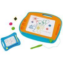 "Simba Toys - 106332216 ""Art & Fun"" - 2 Ardoises en couleur"