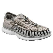 Keen - Uneek O2 - Sandales - gris