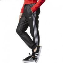 Adidas Pantalon Femme Bandes Achat 3 RqdrvqyaW