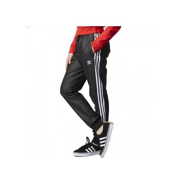 ebb0f255783 pantalon fuseau adidas