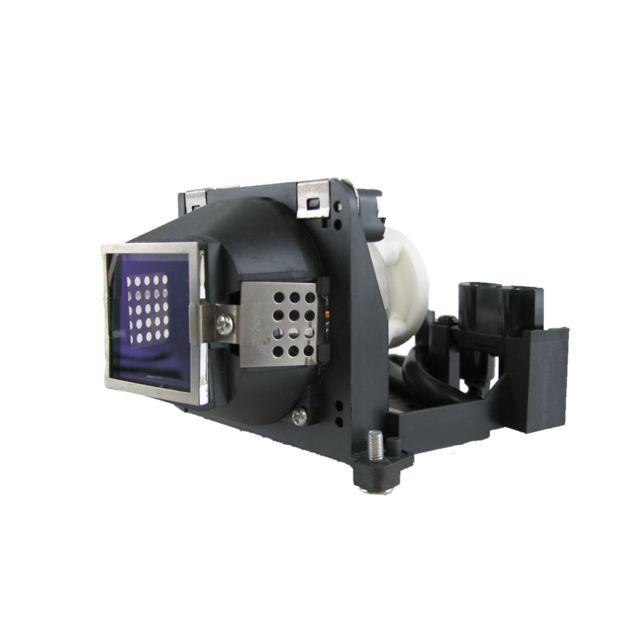 Mitsubishi Lampe compatible Vlt-xd205LP pour vidéoprojecteur Sd205