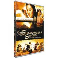 Ctv International - Shadowless Sword - Le règne par le sabre