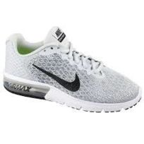new styles b5259 8bc98 Wmns Air Max Sequent 2