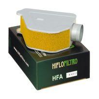 Hiflofiltro - Filtre a Air Hfa4402 Yamaha Xs400