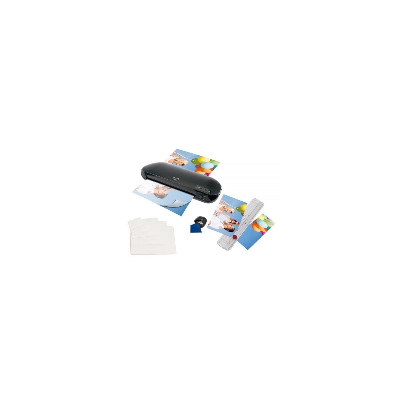 OLYMPIA Plastifieuse A4 A5 A6 Carte De Visite