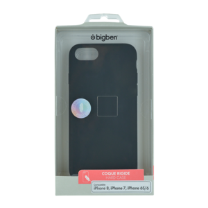 coque iphone 6 bigben