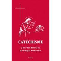 Clovis - Catéchisme pour les diocèses de la langue française