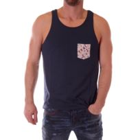 Pullin - homme - T-shirt sans manches Madrag