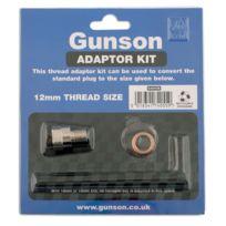 Gunson - Colortune / Adaptateur 12 Mm