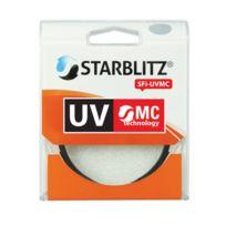STARBLITZ - Filtre UV HMC 72mm