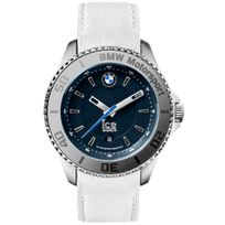 Ice-Watch - Montre homme Bmw Motorsport Bm.WDB.B.L.14