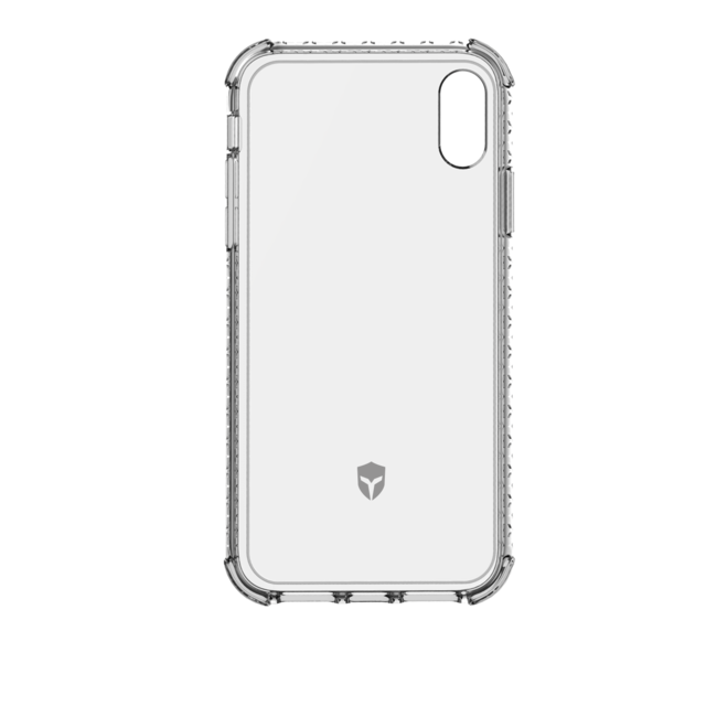 coque iphone xr force case