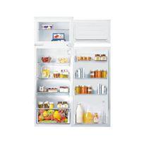 Candy - Réfrigérateur combiné intégrable Cfbd2650E/1