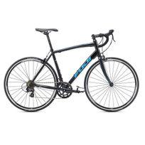 Fuji Sport - Vélo De Route Fuji Sportif 2.5 2017 l