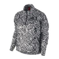 Nike - Veste Packable Breaker - 739957-010