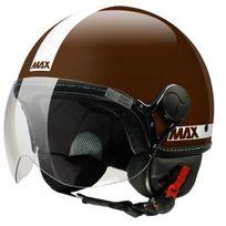 MAX - Power Marron
