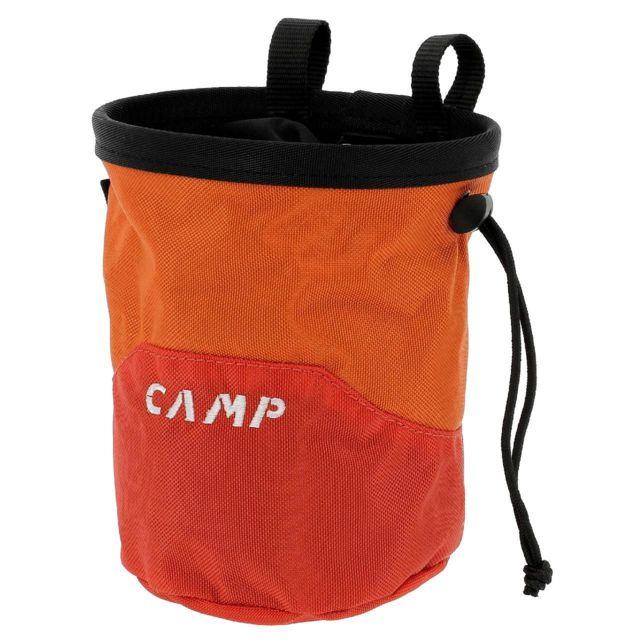Cher Sac Pas Achat Acqualong Orange À Camp 15010 Org Pof US8xx