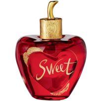 Lolita Lempicka - Sweet Eau De Parfum Femmes 50ml