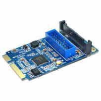 ASUS N75SL ASMEDIA USB 3.0 TREIBER WINDOWS 8