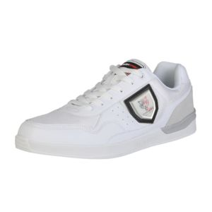 Plein Sport - Baskets / Sneakers homme - Blanc uHPw4L