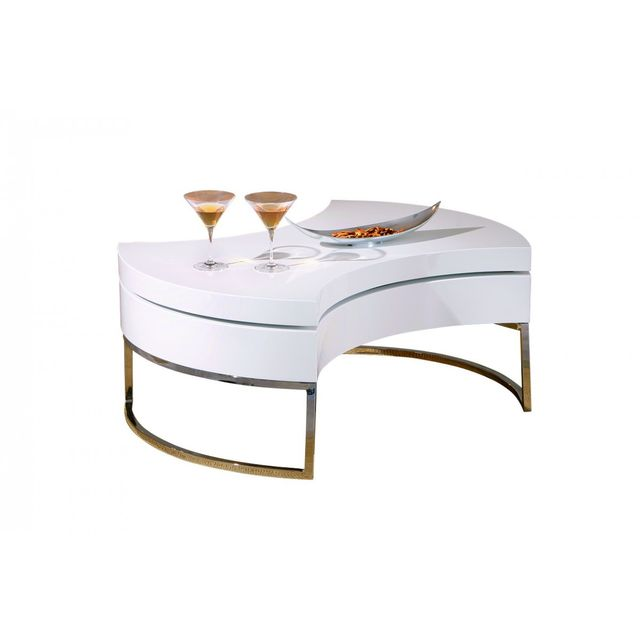 Altobuy Up - Table basse