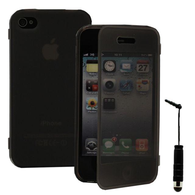 iphone 4 coque mini