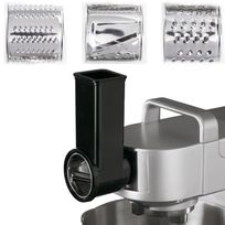 Brandt - Accessoire salad express kitchen machine FP1554