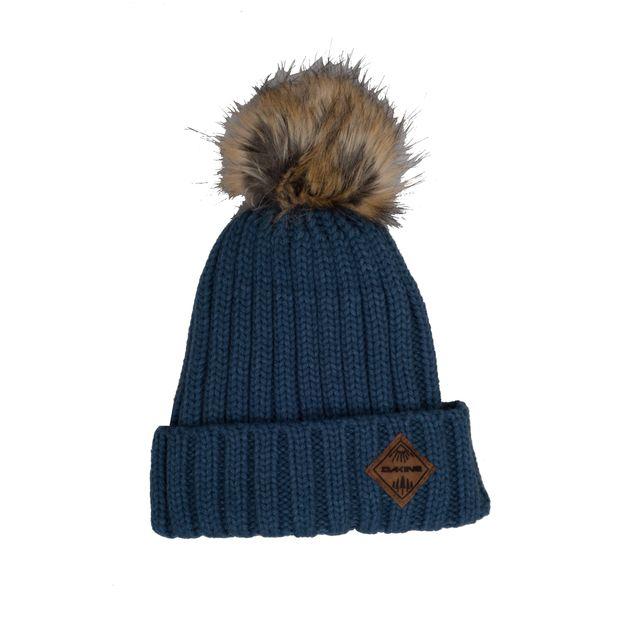 Dakine - bonnet Kylie - pas cher Achat   Vente Casquettes, bonnets ... afb69d9014b