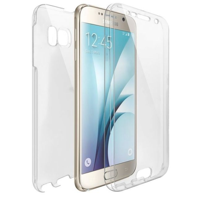 galaxy s6 coque 360