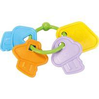 Green Toys - Mon premier Trousseau