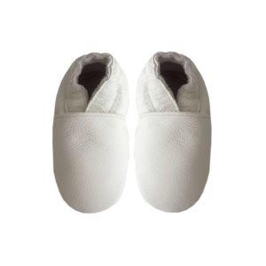 Chaussures en cuir RCC 186 23y-26-27 Uniz Brown DDisMh8lY2