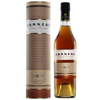 Janneau - 25 ans Armagnac 50cl