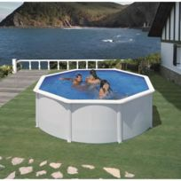 prix piscine hors sol Oloron-Sainte-Marie