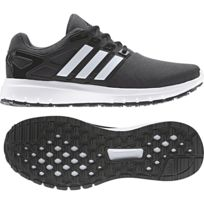 new arrival f566a bde4b Chaussures Energy Cloud