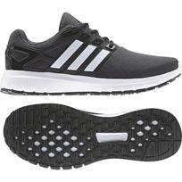e8fdfd682cd39 Chaussures running Adidas - Achat Chaussures running Adidas pas cher ...