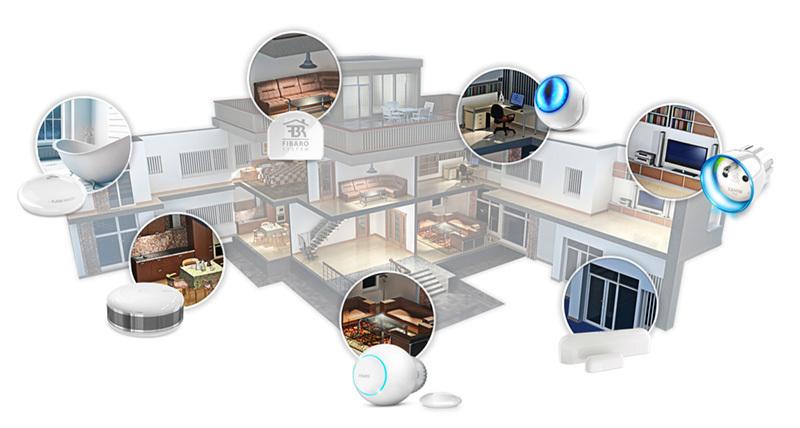 The Heat Controller - Kit de démarrage thermostat intelligent