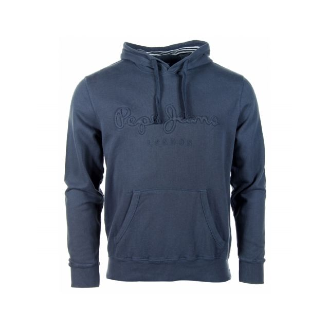 Xl Scott Cher New Pas Achat Zip Sweat Blanc Vente Jeans Pepe cYnHRqw5Sq