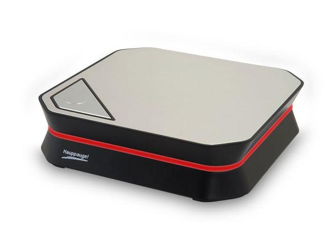 hauppauge hd pvr 60 fps pas cher achat vente acquisition rueducommerce. Black Bedroom Furniture Sets. Home Design Ideas