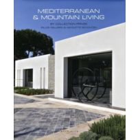 Beta-plus - mediterranean & mountain living by collection privée
