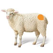 Ravensburger - Figurine électronique Tiptoi : Mouton