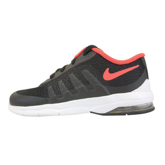cheap for discount 34806 f79cf Nike - Air Max Invigor (TD)