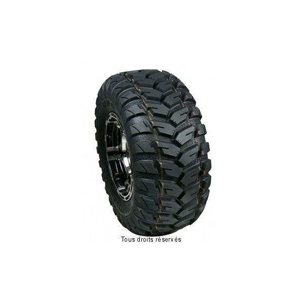 duro pneu quad 26 9x14 di2037 di2037 achat vente pneus quads pas chers rueducommerce. Black Bedroom Furniture Sets. Home Design Ideas