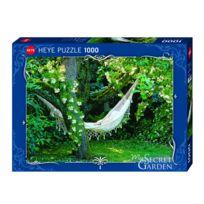 Amix - Puzzle 1000 pièces : Hamac